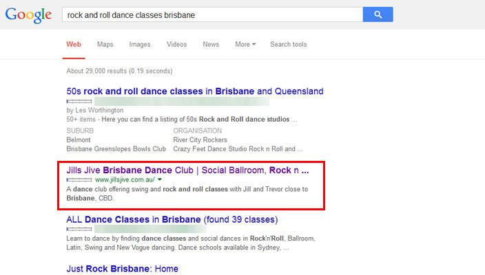rockandrolldanceclassesbrisbane
